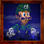 Vanish Luigi