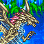 Neo Demon Dragon