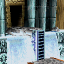 Water Temple Restored