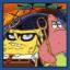 SpongeBob SquarePants - Jellyfishing