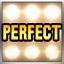 Perfect '94