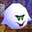 Neo Purple Realm?