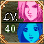Lv 40