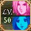 Lv 50