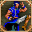 Rondo of Blood