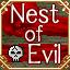 Nest of Evil
