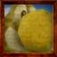 Master of Sandgritz Desert
