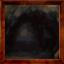 Master of Grimymole Cavern