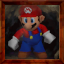 Secret of the Grimymole Cavern