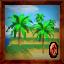 Yoshi's Challenge Island