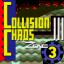 "Collision Chaos ""B"""