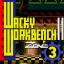 """Wacky Workbench """"B"""""""
