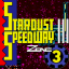 """Stardust Speedway """"B"""""""