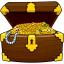 Novice Treasure Hunter
