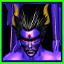 The Devil Gene within Kazuya Mishima