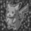 Trading Cards: Pikachu Redux