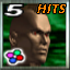 Brute Force-2