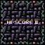 Hi-Score II