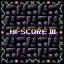 Hi-Score III
