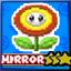 Flower Mirror (3 star)