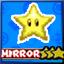 Star Mirror (3 star)