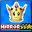 Special Mirror (3 star)