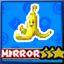 Banana Mirror (3 star)