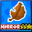 Leaf Mirror (3 star)