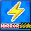 Lightning Mirror (3 star)
