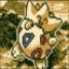 Ishihara II: Togepi