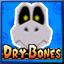 Dry Bones Drafting