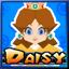 Daisy Drifto