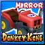 Farmer Donkey of Kongs
