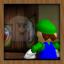Mario Bros VS Big Boos