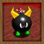 Mario Bros VS Big Bullies