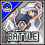 Double Battle Cafe