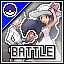 Double Battle Cafe