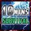 Survivor #10