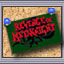 [19] [Revenge of Meta Knight]