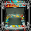 1CC Feudal Arcade Player