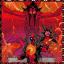 Mephisto Perfect Boss Hell Mode