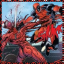Carnage Perfect Boss Hell Mode