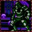 Dr.Doom Perfect Story Mode