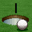 Closest to the pin I