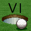 Closest to the Pin VI