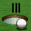 Closest to the Pin III