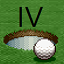 Closest to the Pin IV