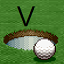 Closest to the Pin V