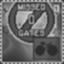 No Miss Gates [San Francisco - Mountain Bike]