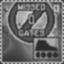 No Miss Gates [San Francisco - Roller Blades]